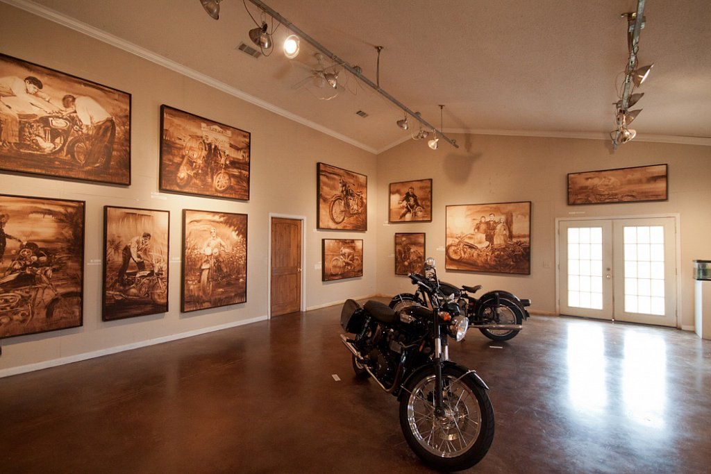 Gallery-View-Horsepower-Exhibit-3.jpg