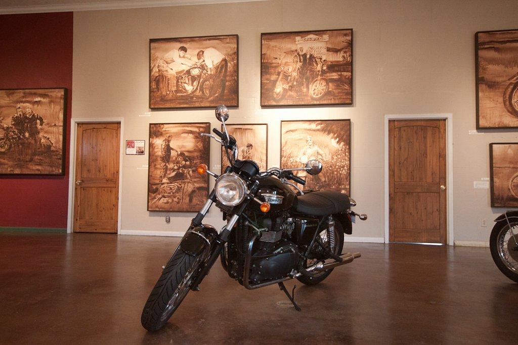 Gallery-View-Horsepower-Exhibit-13.jpg