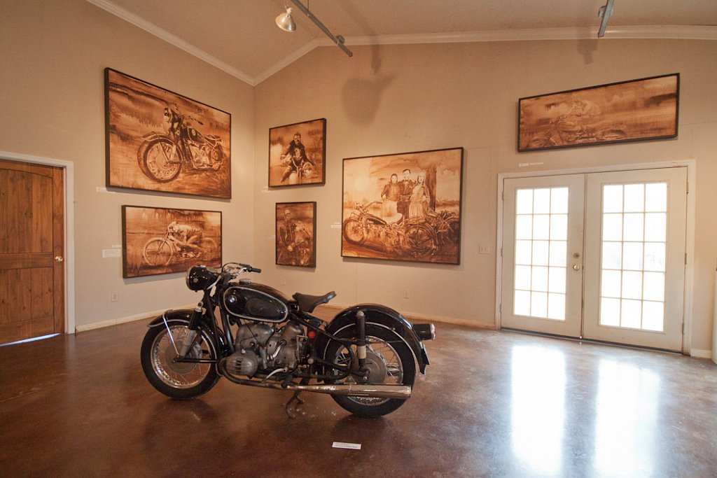Gallery-View-Horsepower-Exhibit-16.jpg