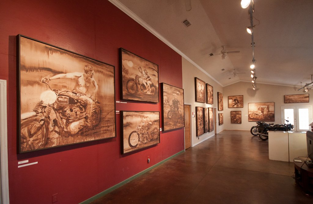 Gallery-View-Horsepower-Exhibit-19.jpg