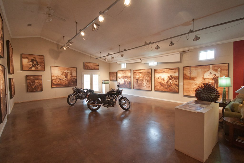 Gallery-View-Horsepower-Exhibit-20.jpg