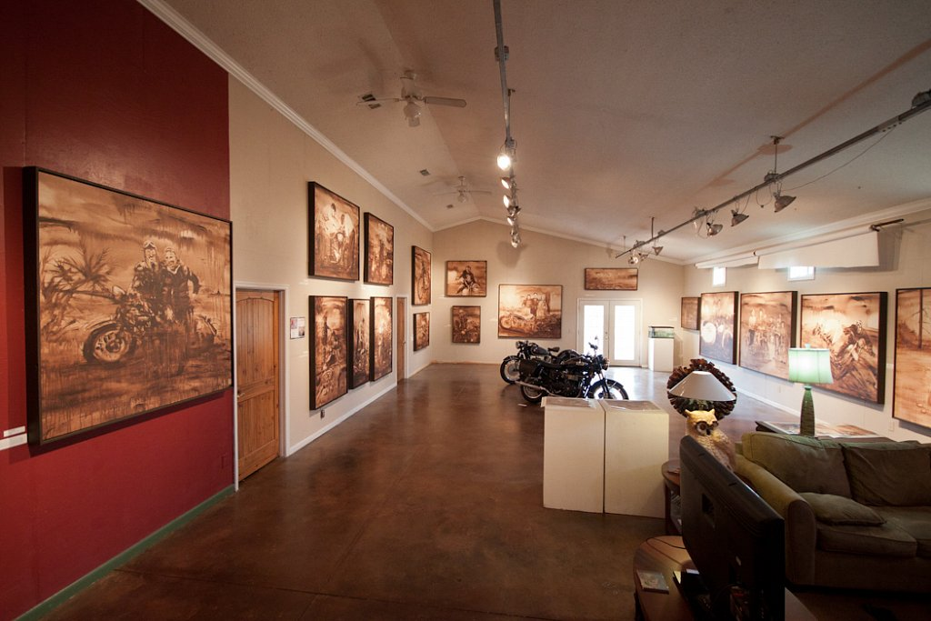 Gallery-View-Horsepower-Exhibit-23.jpg